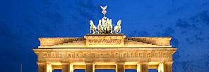 Train tickets Germany